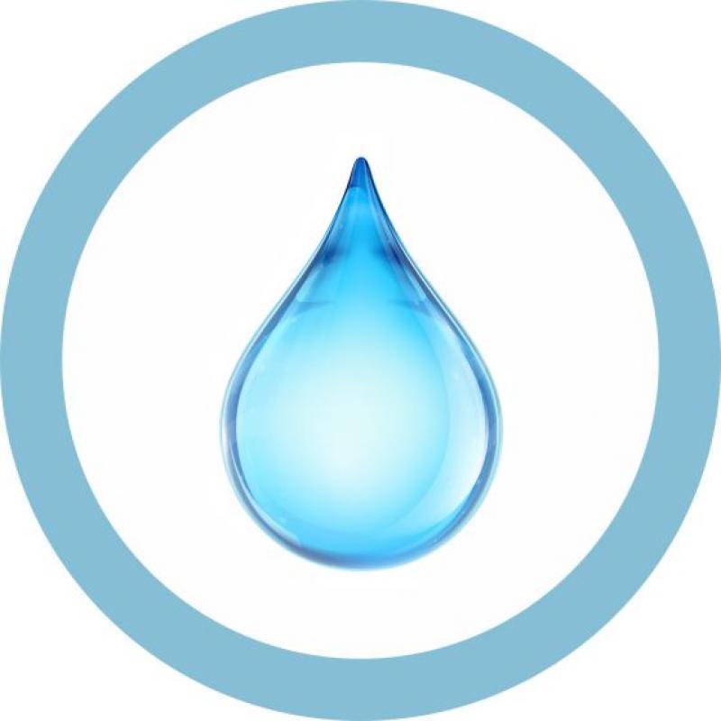 Unser Trinkwasser - Höchste Qualität, Tag für Tag!